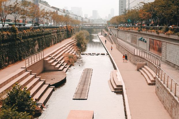 12-cheap-and-free-things-to-do-in-seoul-south-kore-05