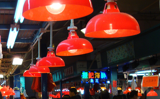 Hong Kong souvenirs even the locals love (and where to find them) 4