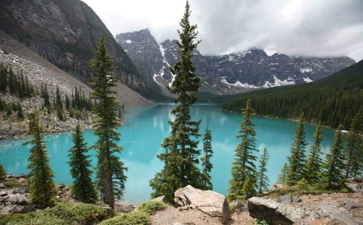 Top 10 dream getaways for the new empty nester 5